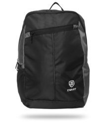 Small Laptop Backpack