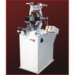 Industrial High Quality Winding Machine