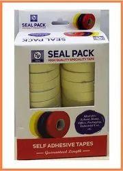 Mini Foam Tape
