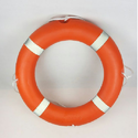 Ultrasafe Lifebuoy Ring - Solas & IRS Approved