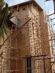 Civil Construction Materials