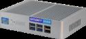 Smart 9550 4GB60GB Mini PC Station