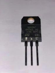 Darlington Transistors BDX34C ST MICROELECTRONIC