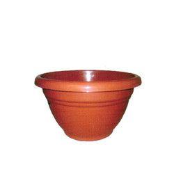 Sumo Tub Pot 15