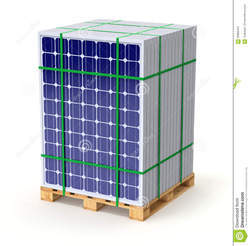 Wholesale Supplier Of Solar Panels Amp Solar Inverter By