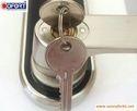 Mifare Hotel Lock OF5000MF