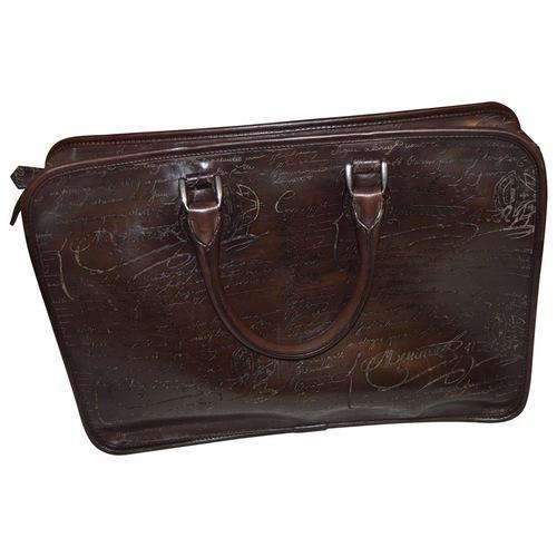 Women s Leather Bag at Rs 1000  piece  f411b1c78