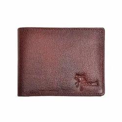 LWFM00212 Men Leather Wallet