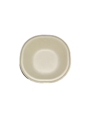 100ml Bowl Bagasse