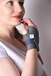 Thumb Binder