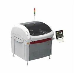 DEK Automatic Solder Paste Printer