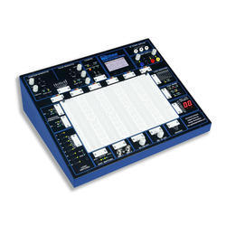 Analog Digital Circuit Design Service