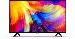 MI LED TV  32 inch