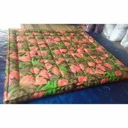Sri Ambikaeswari ilavam panju床垫