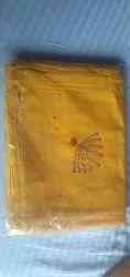 Rajputi Ladies Dress Fabric