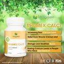Rhumex calci Calcium Capsules