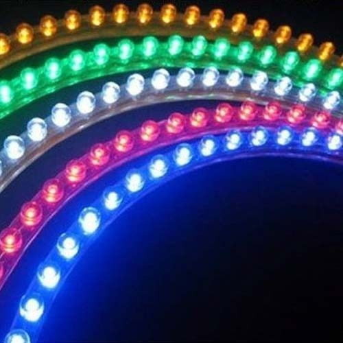 Christmas Led Strip Lights.Colored Led Strip Light