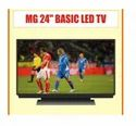 MG 24 Inch Basic LED TV
