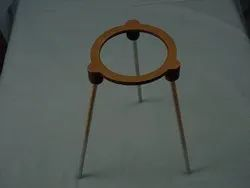 CLB-141A Round Tripod Stand
