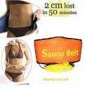 Sauna Slim Belt Slimmer