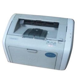 Printer 1020 Reconditioned