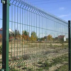 Aadya (Unico) Special Fence Weld Mesh High Security
