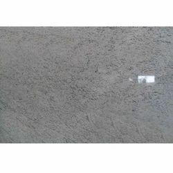 Meera White Granite, Thickness: >25 mm