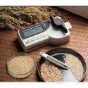 Kett Riceter F506 Moisture Meter