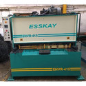 EHVR-415 Hydraulic Shearing Machine