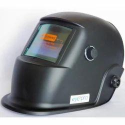 Eye Pro Auto Darkening Welding Helmet, XDH 510G