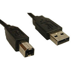 Oasis cable USB Cable
