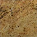 Polished Designer Granite Tile, Kitchen, 0-5 Mm
