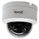 Sparsh Dome Camera