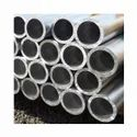 ASTM B547 Gr 7072 Aluminum Pipes