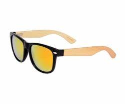 Sunglasses Wayfarer Bamboo Wayfarer Wood Wood Bamboo Sunglasses BerCxdoW