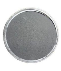Manganese Metal Powder