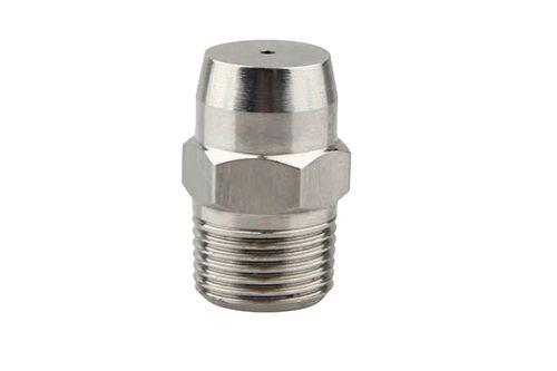 Shalvi Stainless Steel Spray Nozzle, Shalvi Engineering