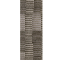 7012 Digital Wall Tiles
