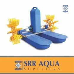 Aquaculture Aerators