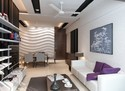 Interior Designing Service For The Commercial