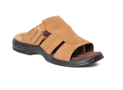 Mens G.Rust Slippers RC231