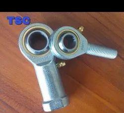 Tie-rod M12 PHS12
