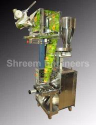 Glucose Powder Packing Machine