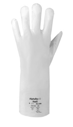 Ansell 02-100 5-Layer Laminated Glove