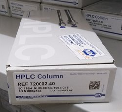 MN Column HPLC