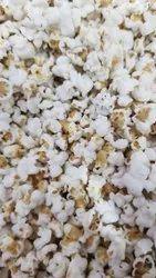 Kodo Millets Pop Puff Wheat Puff Ragi Puffs Corn Puff Bajra Puff Jawar, High in Protein