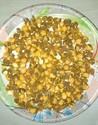 Mahabaleshwari Dobul Haldi Salted Chana