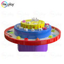 Replay Plastic Sand Play Table