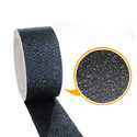 Anti-Skid Tapes(Anti Slip Tapes) - 3M