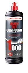 1000 Menzerna Heavy Cut Compound
